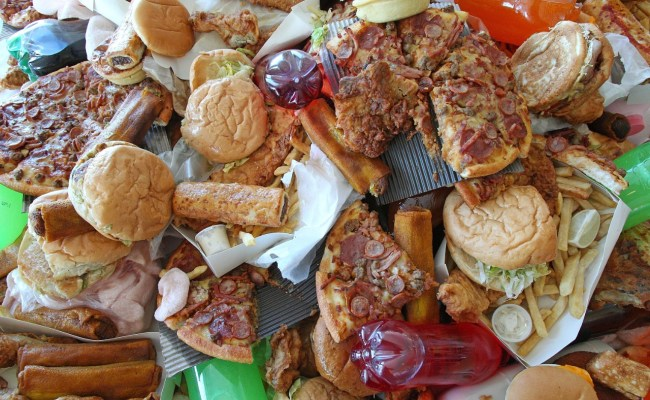 Binge Eating Disorder Vyvanse May Not Be The Right