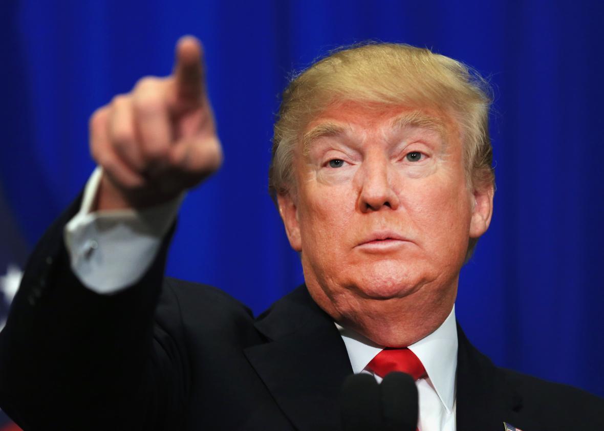 https://i0.wp.com/www.slate.com/content/dam/slate/uploads/2016/02/27/512501530-republican-presidential-candidate-donald-trump-speaks.jpg.CROP.promo-xlarge2.jpg