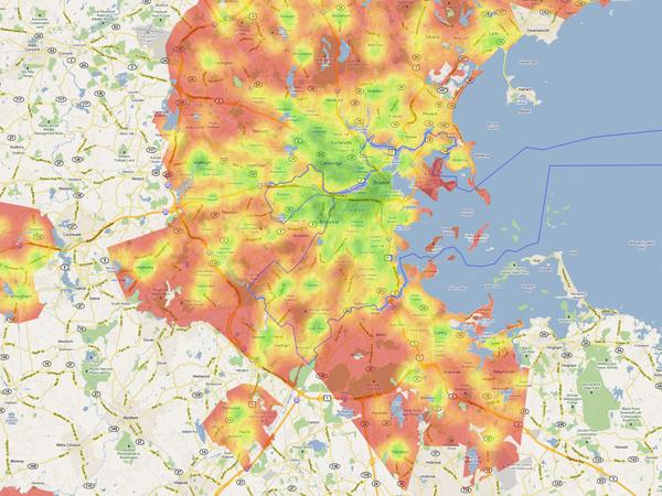 images%2Fslides%2Fheatmap03-boston_1