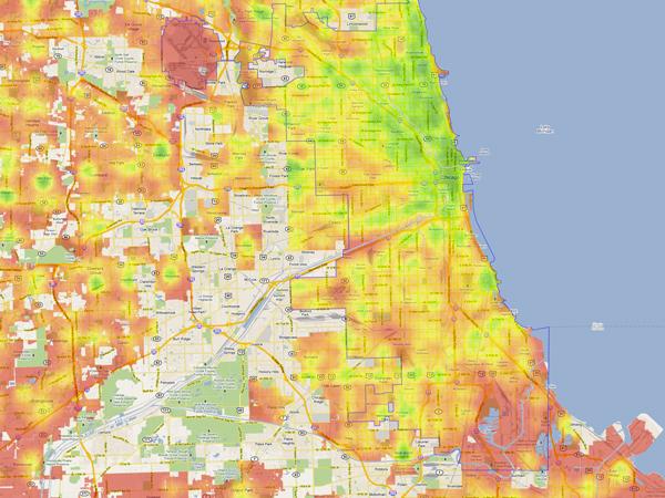 images%2Fslides%2Fheatmap04-chicago_1