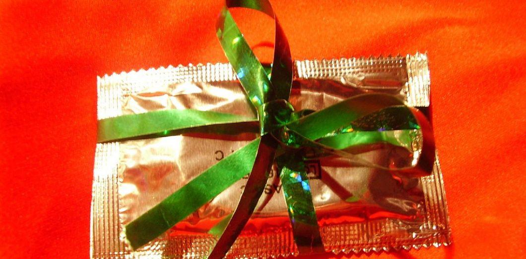 L'éducation sexuelle, un cadeau pour toute la vie  | anqa via Flickr CC License by
