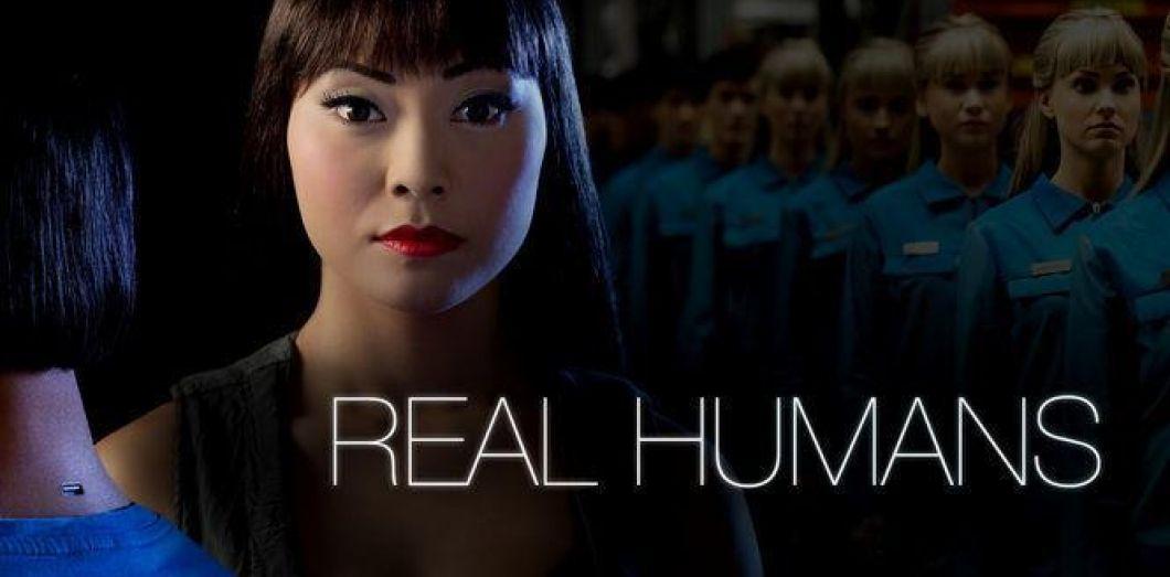 """Résultat de recherche d'images pour """"real humans"""""""