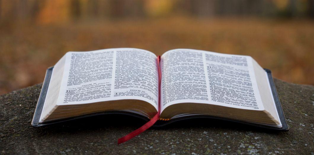 """Résultat de recherche d'images pour """"BIBLE"""""""
