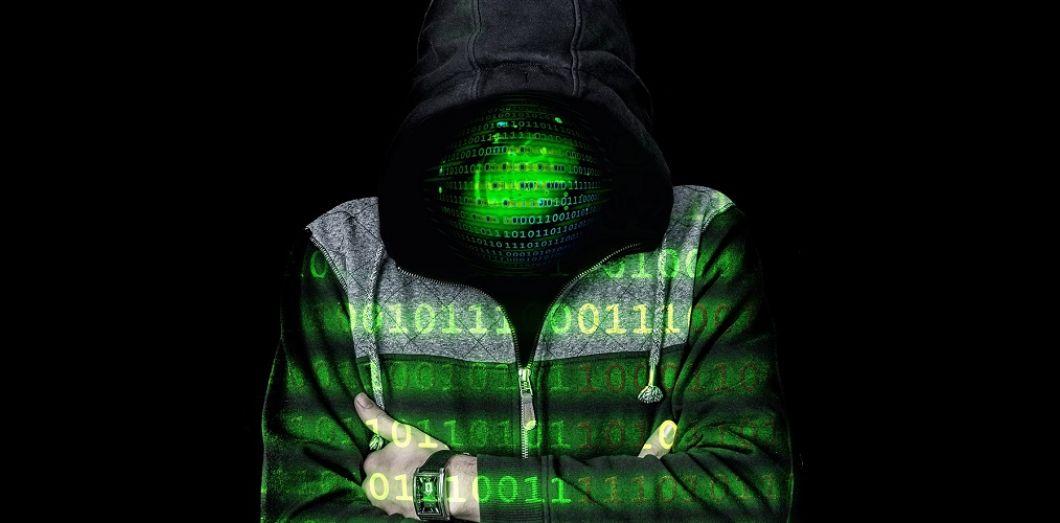 Le dark net et les messageries cryptées facilitent l'échange d'images d'agressions d'enfants | geralt via Pixabay