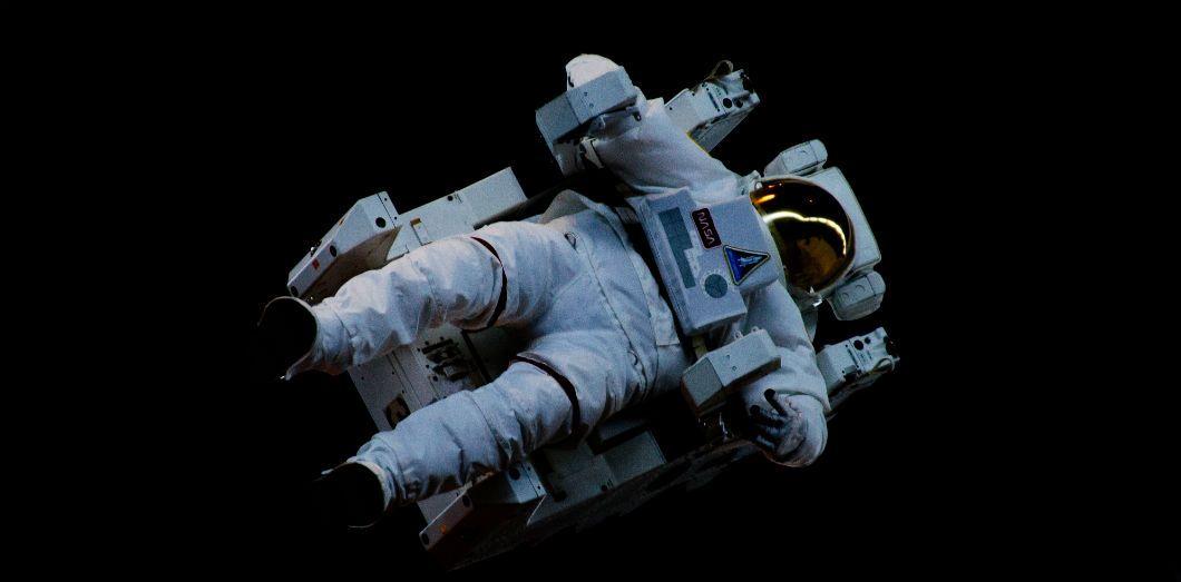 Cette découverte prouve l'importance de mener des recherches plus approfondies sur les risques encourus par les astronautes dans l'espace. | Niketh Vellanki via Unsplash