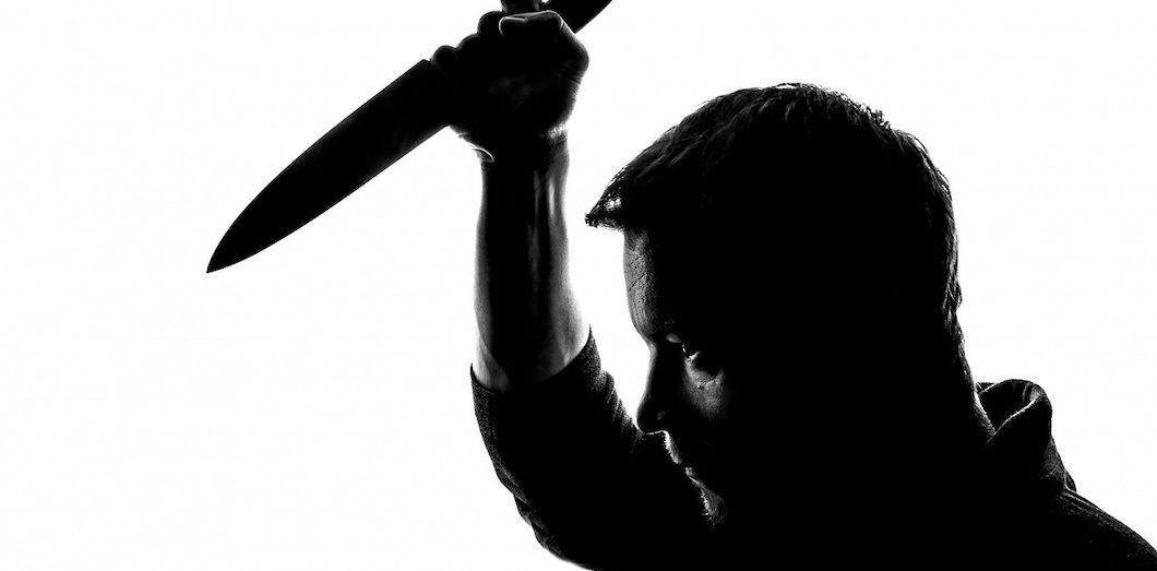 Plus de65%des hommes serial killer harcèlent leurs victimes, contre seulement3,6%des femmes. | Public Domain Pictures via Pixabay
