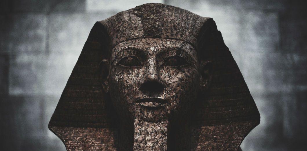 «Ce tombeau sera votre tombeau!» | Daniel H. Tong via Flickr CC License by