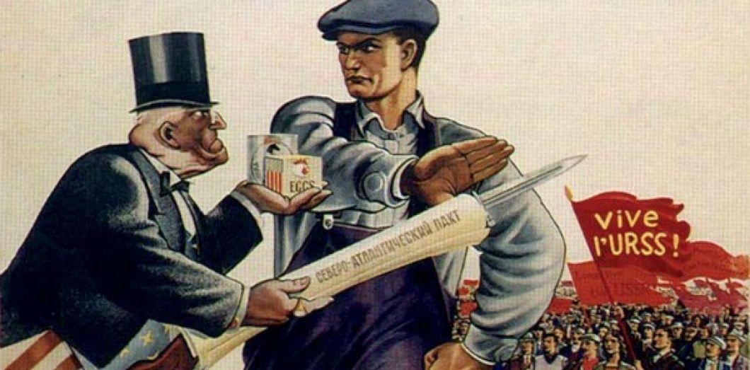 """Résultat de recherche d'images pour """"Union soviétique"""""""
