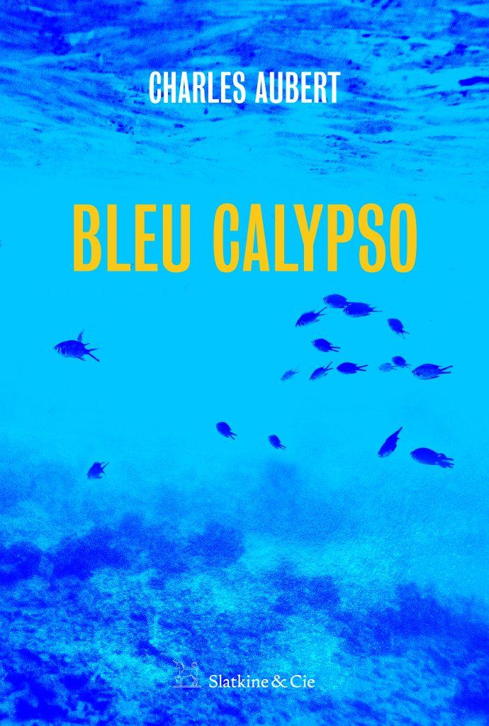 """Résultat de recherche d'images pour """"bleu calypso"""""""