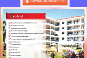 Download SLAU Prospectus