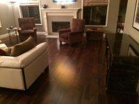 Triangulo Flooring & Triangulo Flooring Reviews ...