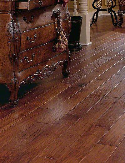 AmericanMade Flooring  Slaughterbeck Floors Inc