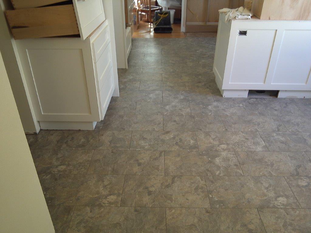Luxury Vinyl Floors Gallery  Slaughterbeck Floors Inc
