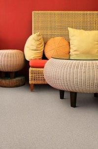 masland carpet jobs  Floor Matttroy