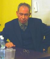 Stanislaw Jerzy Lec I Aforyzmy Reunion 69