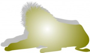 green-lion (1)