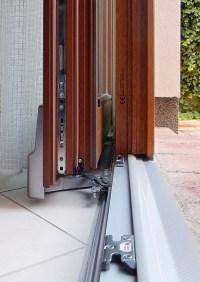 Balkon- und Schiebetren | Slavona  Fenster und Tren
