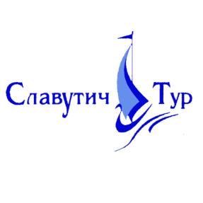 Slavutich-Tour