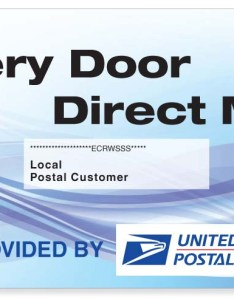 Every door direct mail from slb printing in los angeles also service eddm rh slbprinting
