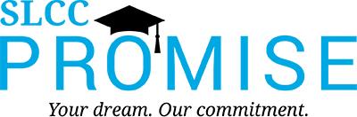 SLCC Promise Logo