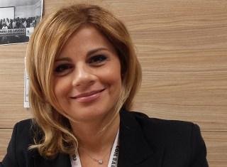 Grazia Cicirelli