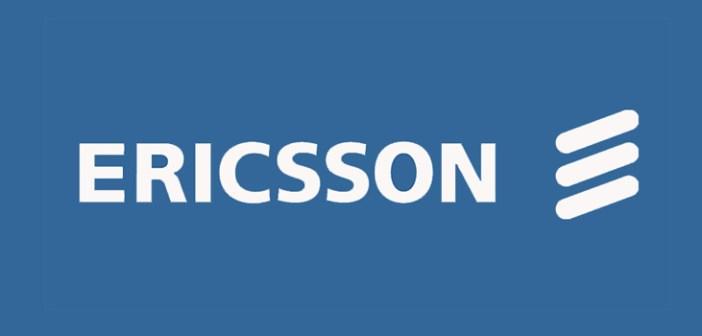 Ericsson, comunicato unitario TEI