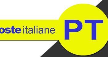 """Poste Italiane, job posting: ricerca personale interno da inserire per la posizione di """"M&A"""" in ambito Amministrazione, Finanza e Controllo"""