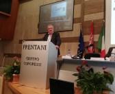 Roma, Congresso Nazionale della SlcCgil