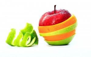 www.GetBg.net_Food_Fruits_and_Berryes_Fruit_Mix_031645_