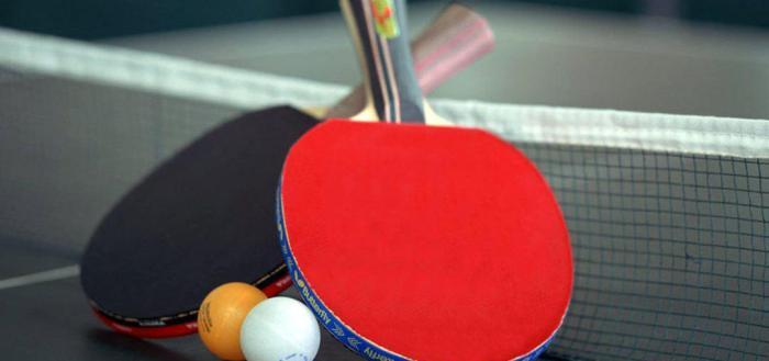 stol-tennis