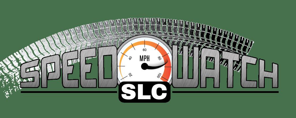 SpeedWatchSLC