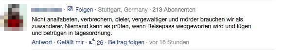 Nazis und die deutsche Sprache dieler