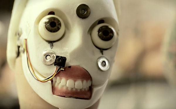 realbotix-roboter-sexpuppen Matt McMullen sexroboter realdoll