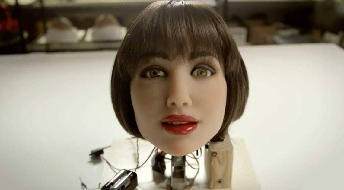 realbotix roboter sexpuppen source new york times robotica