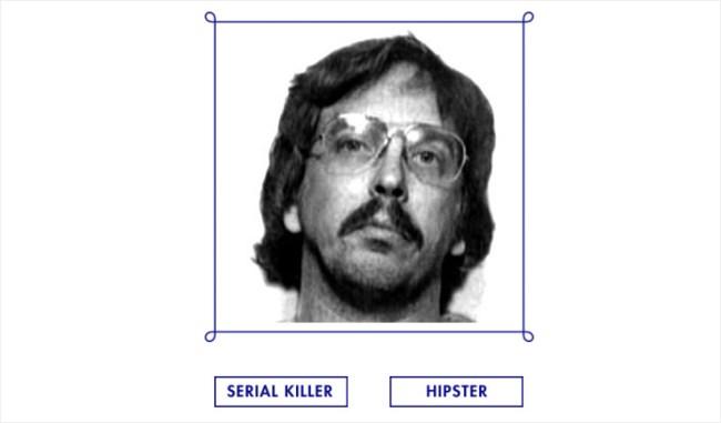serienkiller oder hipster spiel nous sommes bobby watson