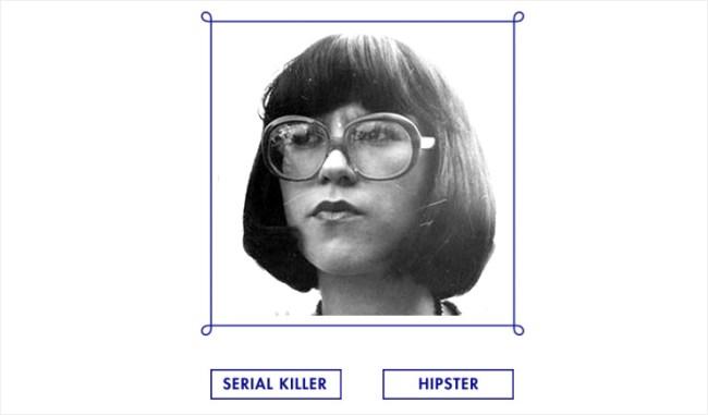Hipster oder Serienmörder serienmörder oder hipster spiel nous sommes bobby watson