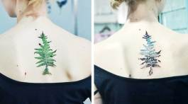 blatt tattoos rit kit