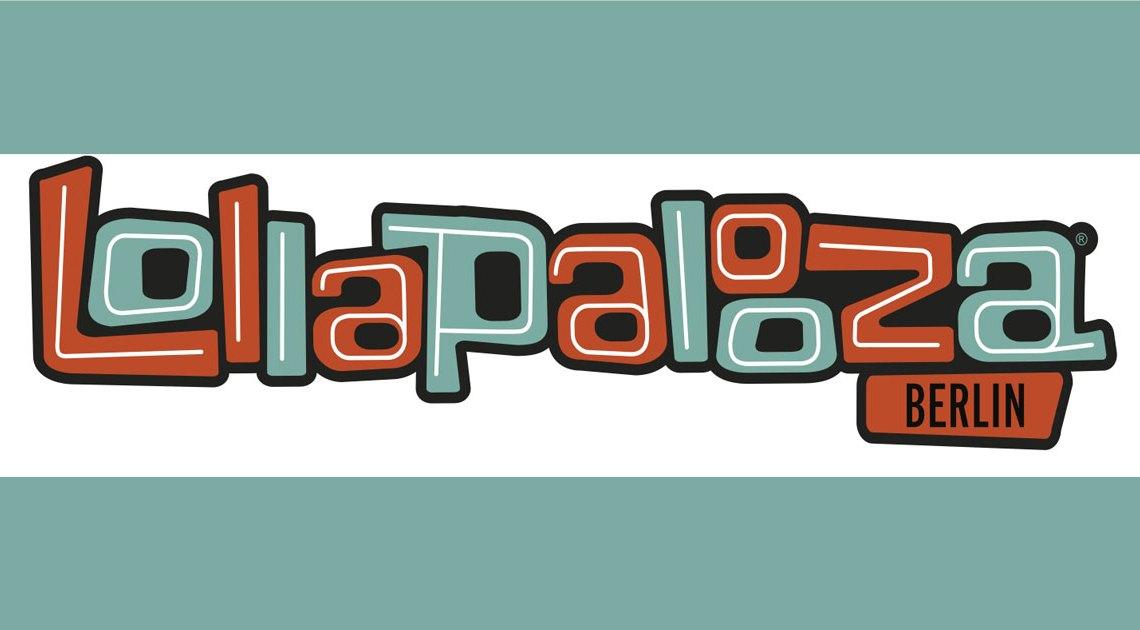 gewinnt 2x2 karten für das lollapalooza-festival freikarten gewinnspiel