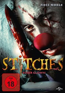 Stitches_GAS_DVD_Retail_Sleeve_8293325-18R0.indd