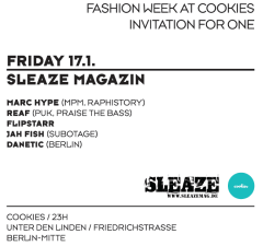 sleaze-fw14.1party