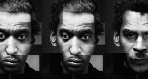 SLEAZE + Massive Attack