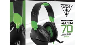 SLEAZE + Turtle Beach