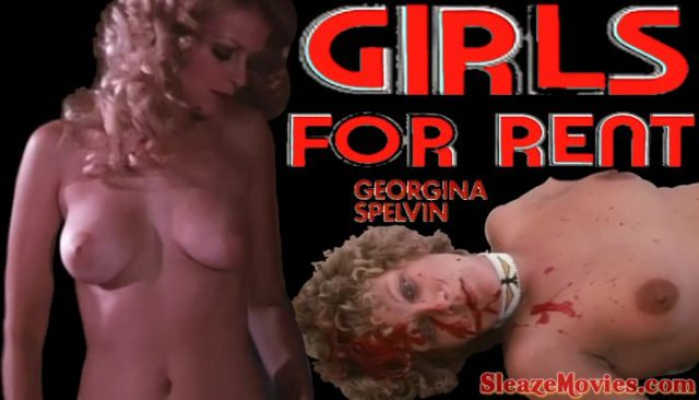 Girls for Rent (1974) watch uncut (Remastered)