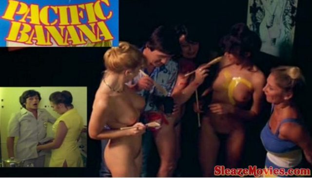 Pacific Banana (1981) Online Movie