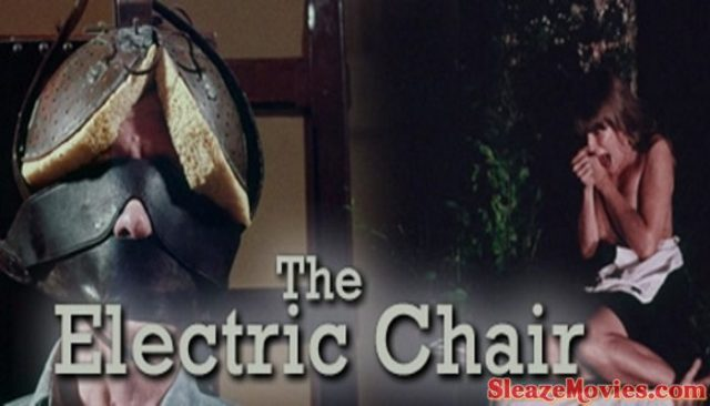 The Electric Chair (1976) watch online