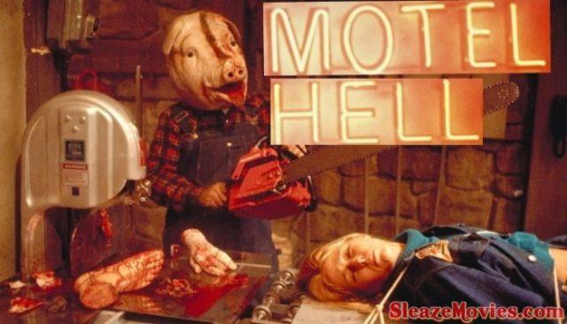 Motel Hell (1980) watch online