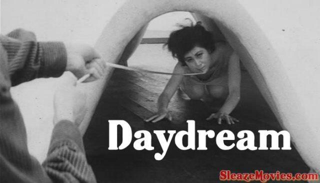 Daydream (1964) watch UNCUT