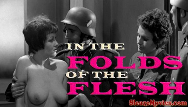 In the Folds of the Flesh (1970) watch uncut