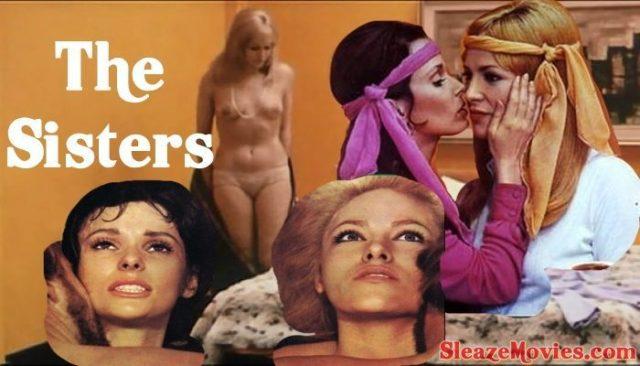 The Sisters aka Le sorelle (1969) watch uncut