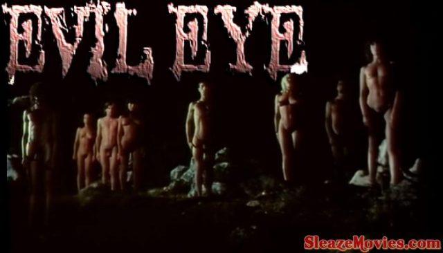 Evil Eye aka Eroticofollia (1975) watch online